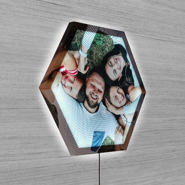 cuadro-luminoso-de-familia