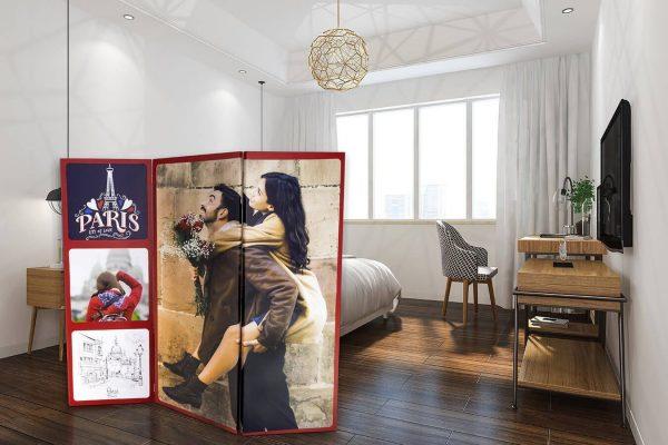 biombo-personalizado-dormitorio