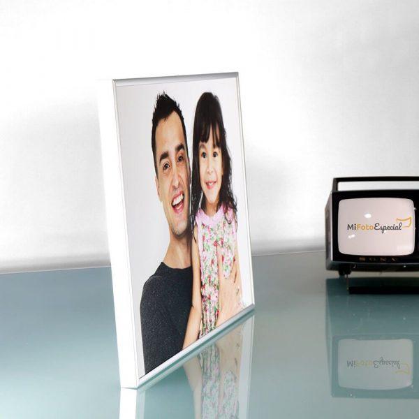 foto-con-marco-de-aluminio