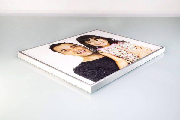 impresion-foto-en-marco-aluminio