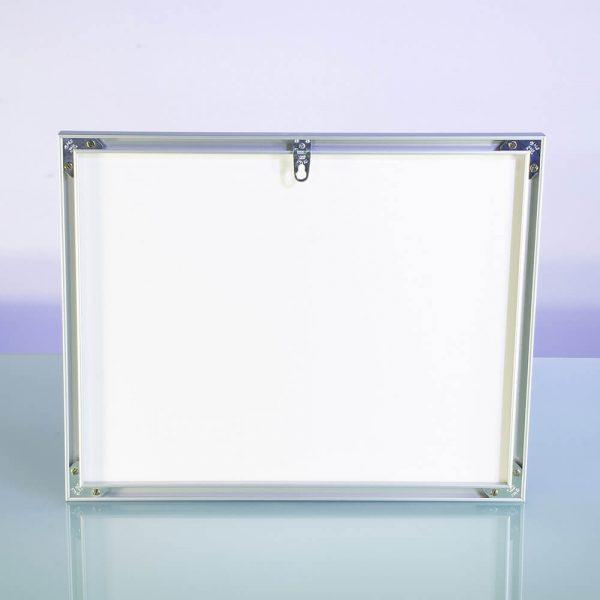 trasera-marco-aluminio
