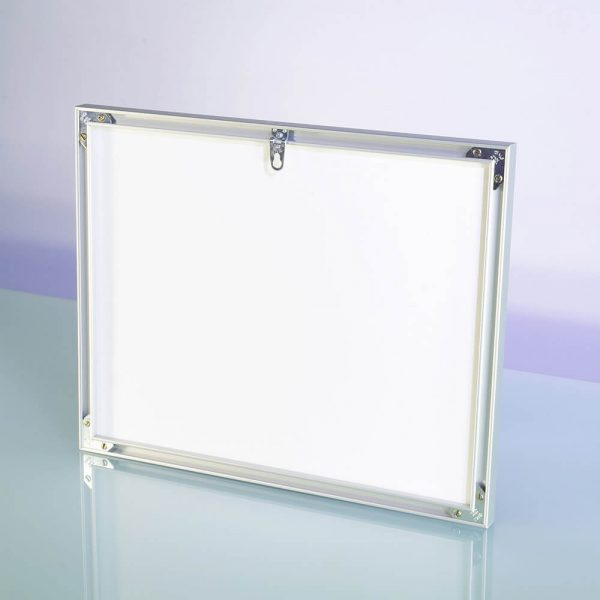 parte-atras-marco-aluminio