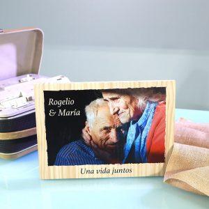 impresion-foto-en-madera-de-ancianos