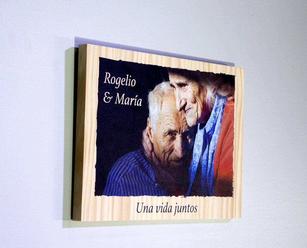 foto-sobre-madera-colgado