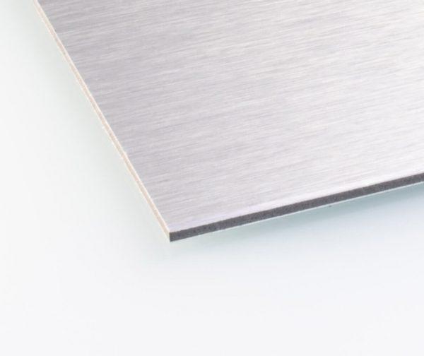 material-de-foto-sobre-aluminio