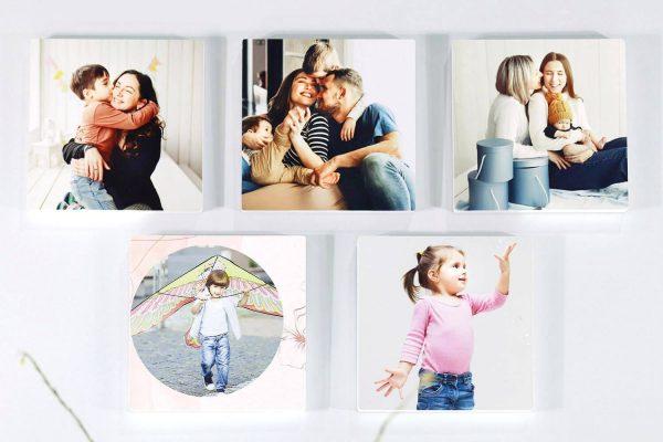 ejemplos-de-foto-tiles