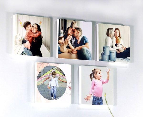 foto-print-tiles