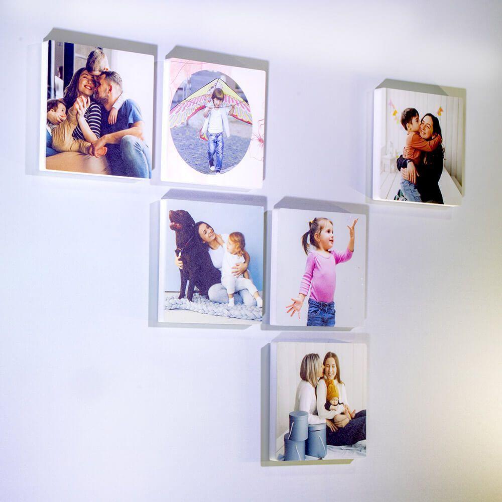 producto-print-tiles