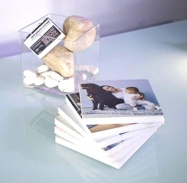 fotos-tiles-con-piedras