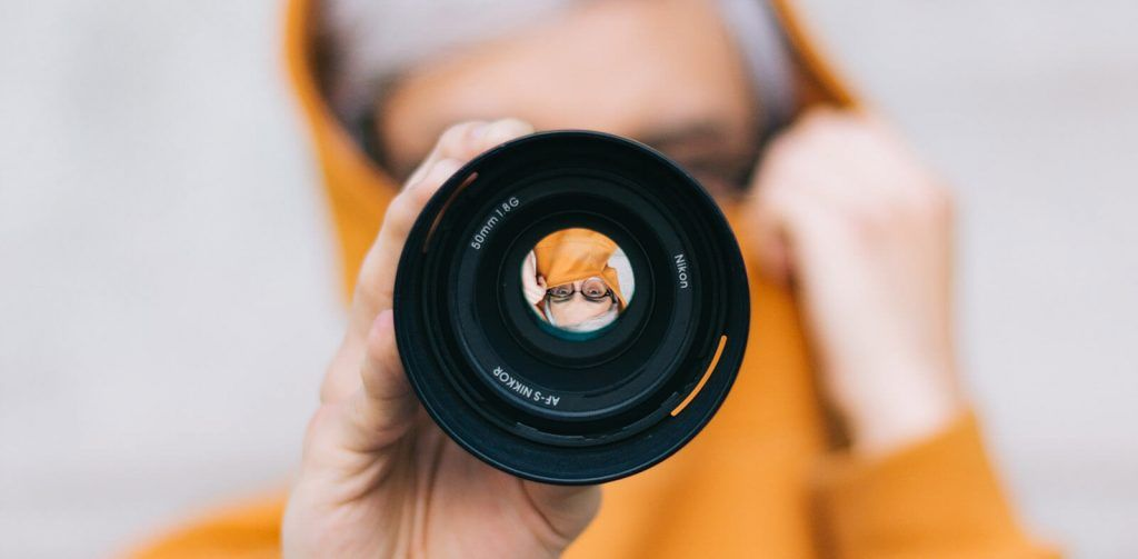 como-hacer-fotos-originales