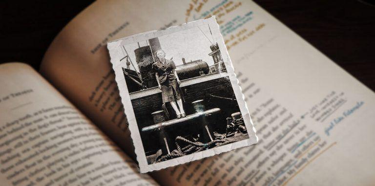 restaura-fotografia-antigua