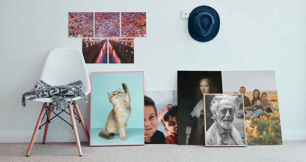 materiales-donde-imprimir-fotos