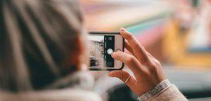 truco-hacer-fotos-creativas