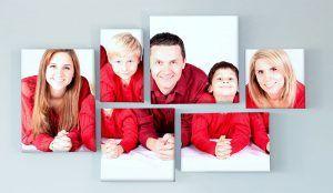 cuadro-para-personalizar-con-fotos-print-tiles