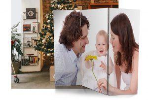 imprimir-fotos-en-navidad-en-biombos