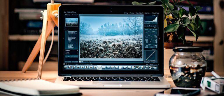 aplicaciones-para-editar-fotos-gratis