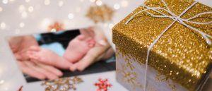 regalos-personalizados-para-navidad