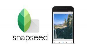 aplicacion-snapseed