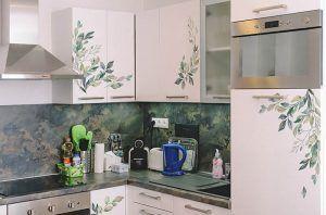 impresion-de-fotos-en-cocina