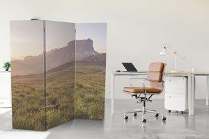 foto-de-biombo-personalizado-en-oficina